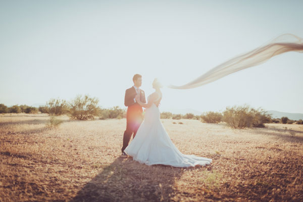 fotografia boda granada
