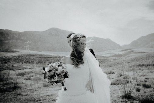Fotografo Boda Antequera