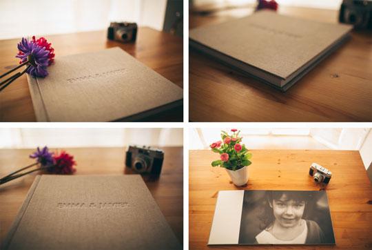album de autor-tarifa fotografo boda