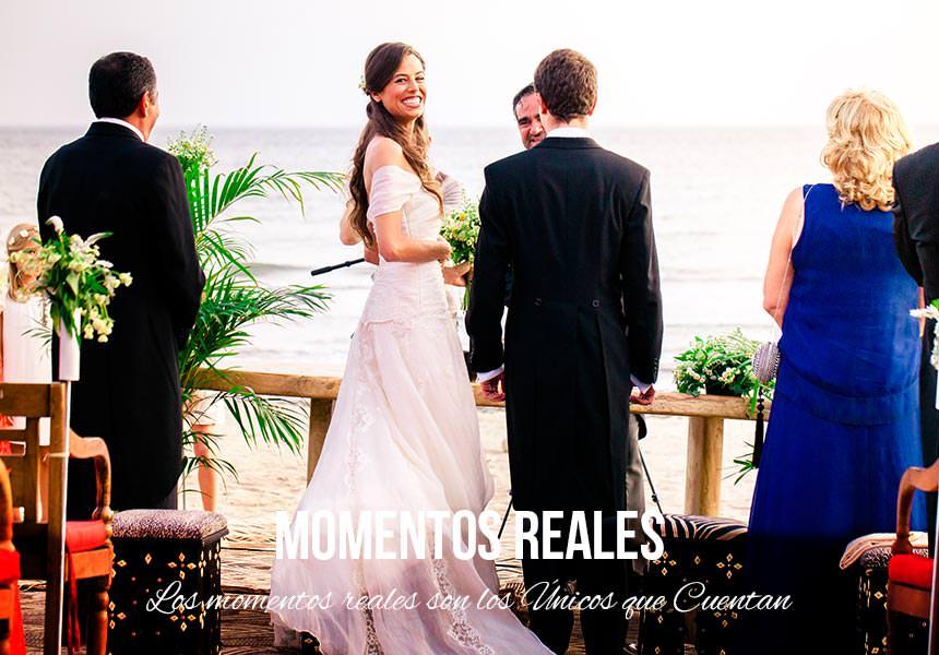 reportaje de boda en la playa de marbella