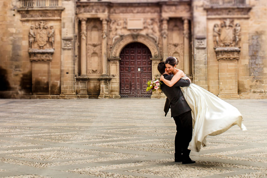 fotografia-sin-poses-boda-malaga