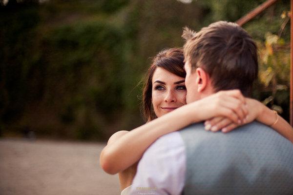 reportaje de boda finca la concepcion marbella