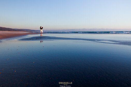 Preboda en la playa – Cádiz