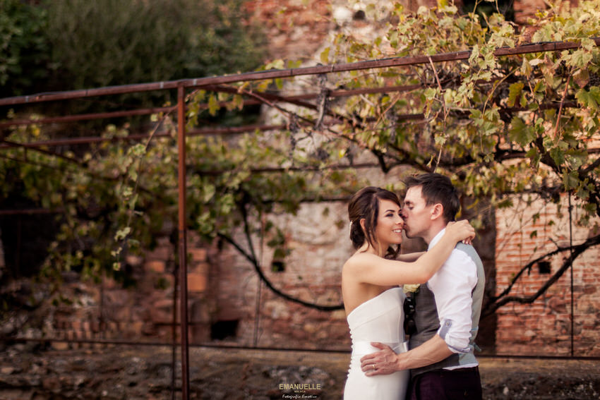fotografia de boda en marbella fotos de exteriores