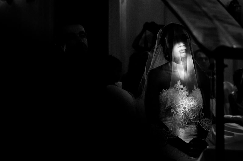 Wedding la bobadilla granada