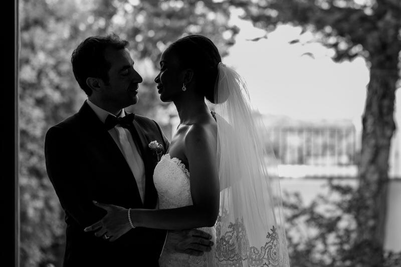 reportaje de pareja en hotel boda la bobadilla granada loja