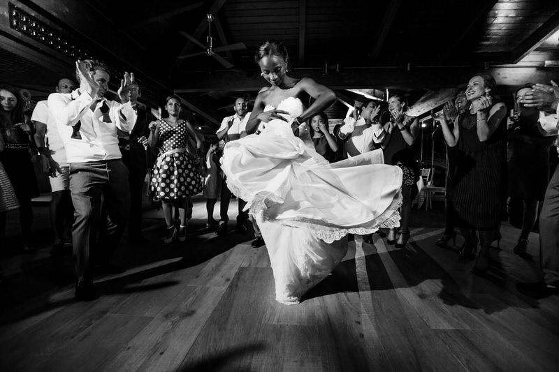 baile en la sala bobadilla