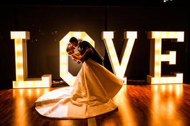 cuanto cuesta un reportaje de boda