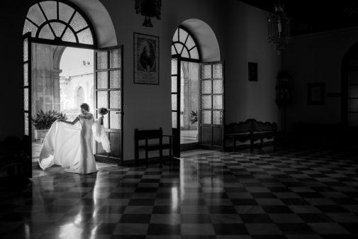El mejor fotógrafo de bodas