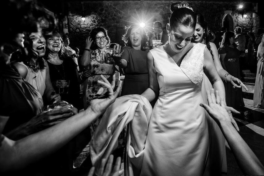 las mejores fotos de boda