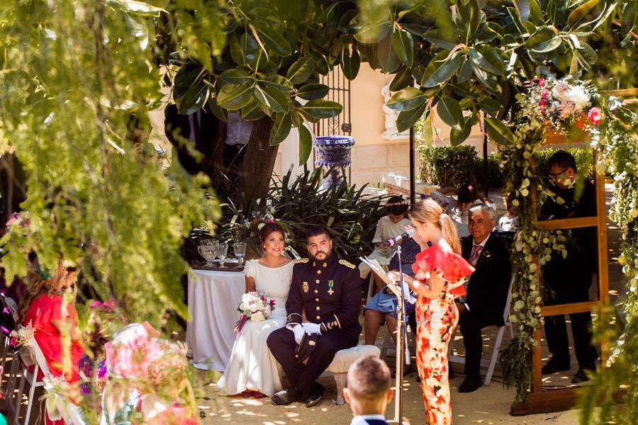 villa fernanda boda