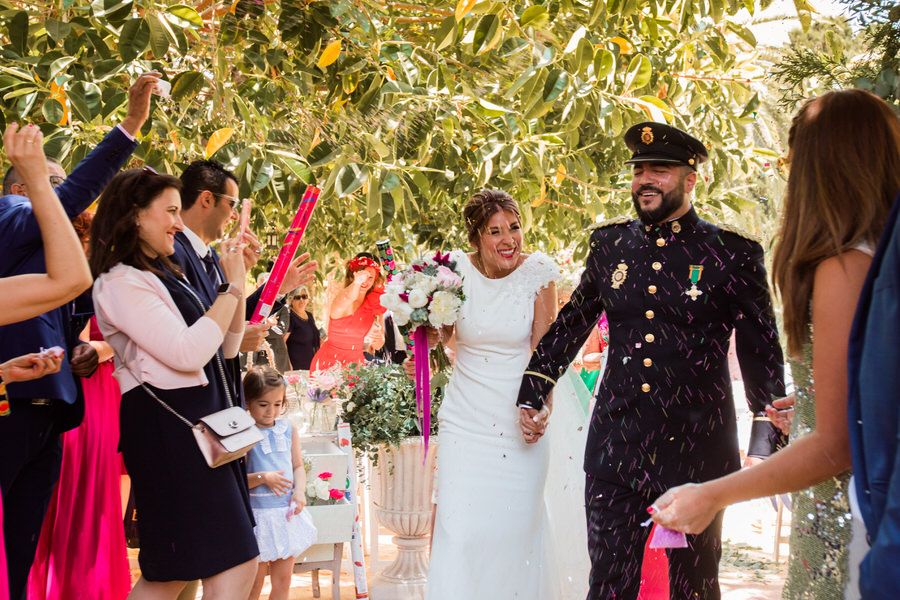 boda villa fernanda